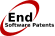 End software patents