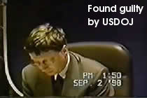 See our Bill Gates Deposition resources