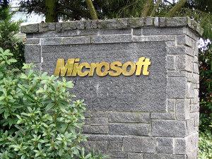 microsoft financials techrights