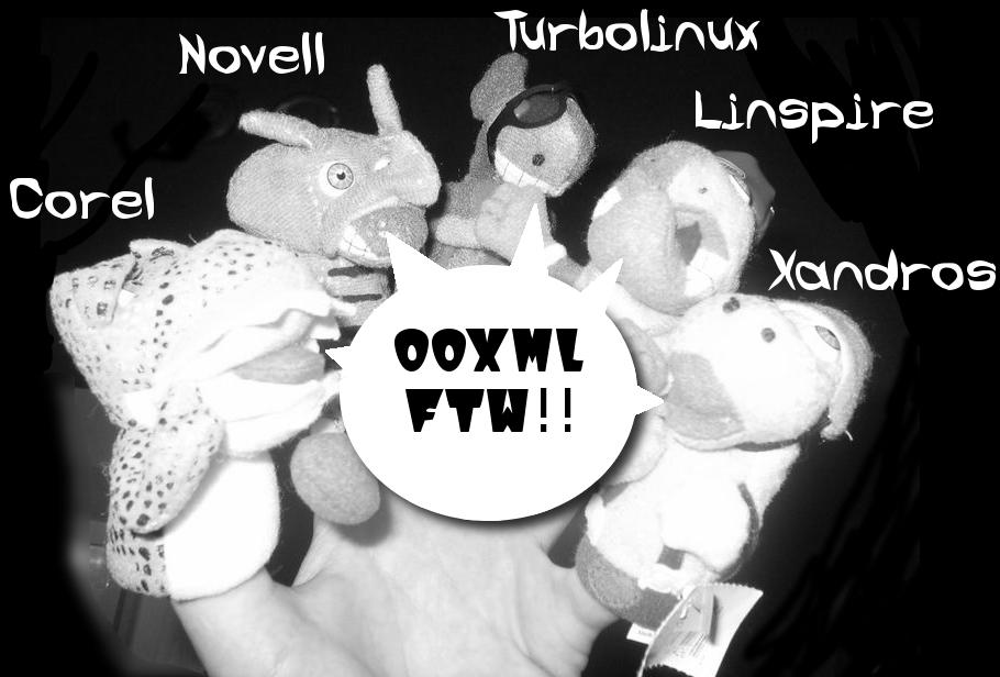 ooxml-puppets.jpg