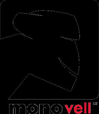 Mono is Novell