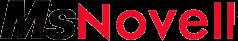 MS Novell