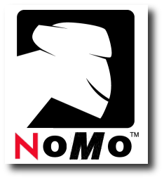 nomo.png