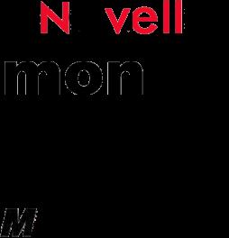Novell gets 'bribed'
