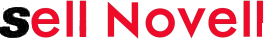 Sell Novell