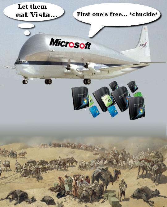 Free Windows Mole 50 Downloads