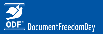 OpenDocument Day