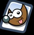 GNOME image