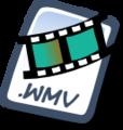 GNOME WMV