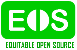 Equitable Open Source