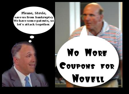 Ron Hovsepian begs Ballmer