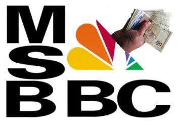 Microsoft BBC