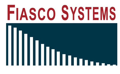 Fiasco Cisco