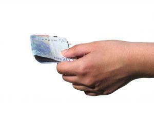 1064580_paying_debt