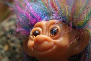 http://boycottnovell.com/wp-content/uploads/2009/03/712155_rainbow_troll.jpg