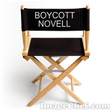 novell-chair