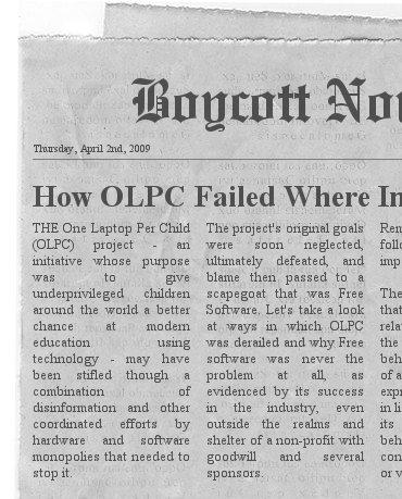 olpc-headline