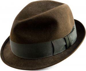 Fedora (hat)