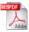 Microsoft PDF