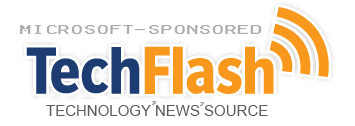 TechFlash