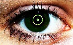 Xbox 360 eye