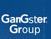 Gartner Group logo redone