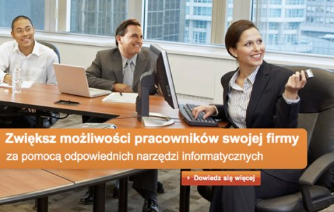 Microsoft Office Polish version
