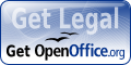 Get legal. Get OpenOffice.org