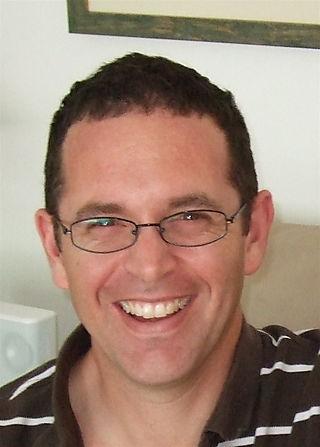 Patent Troll Tracker - Rick