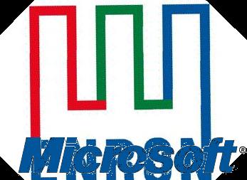 Enron Microsoft