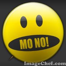 Mo-no Mono