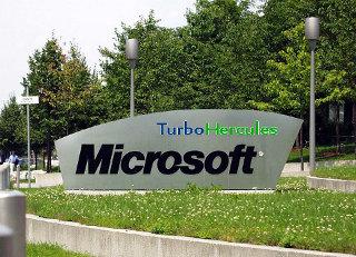 TurboHercules