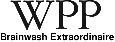 WPP Group