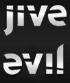 Jive Software as evil