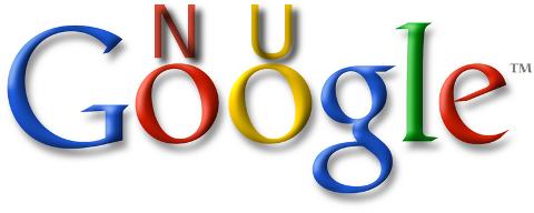 GNU Google