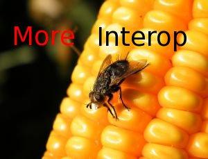 More Interop