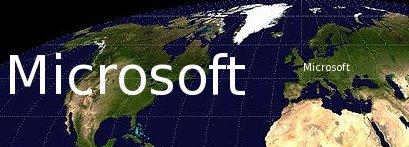 Microsoft magnitude