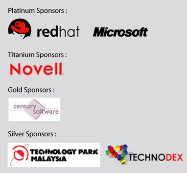 MOSC Malaysia