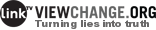 Viewchange logo