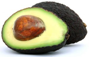South African avocado