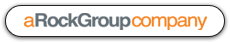 Rockgroup company