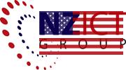 NZICT logo