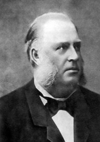 Fredrik Idestam