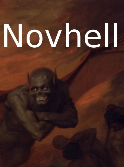 Novhell