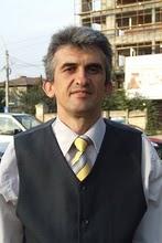 Răzvan Sandu