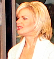 Gretchen Carlson