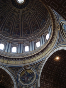 Vatican
