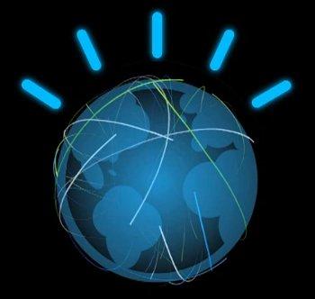 Watson's avatar
