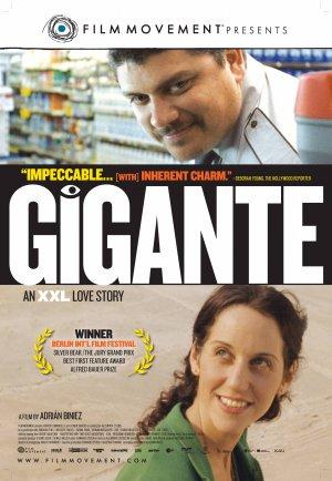Giant (2009 film)
