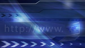 Internet and future